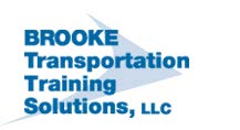 freight-broker-brooke-transportation