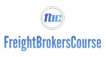 freight-broker-course