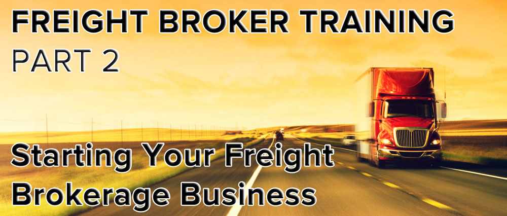 freight-broker-training-part-2