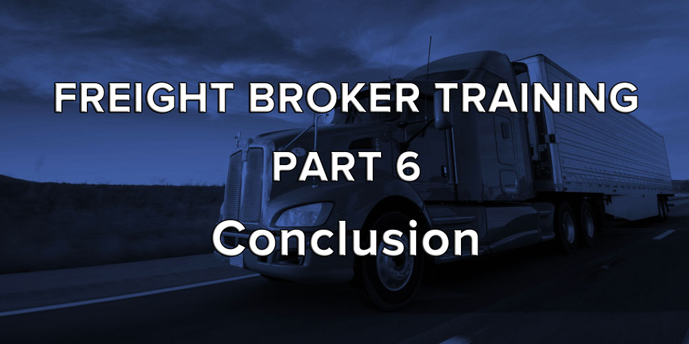 freight-broker-training-part-6