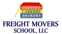 freight-movers-school