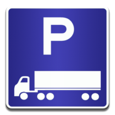 truck-parking-chicago-1