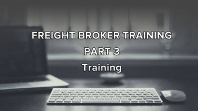freight-broker-training-part-3