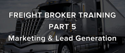 freight-broker-training-part-5