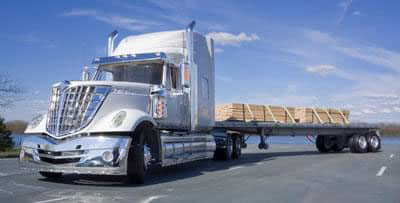 Flatbed Truck Rates Quotes