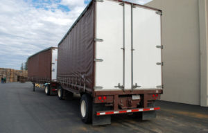 Flatbed Truck Services California CurtainsideTrailers